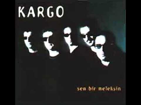 Kargo - Ayrılık Şarkısı mp3 indir