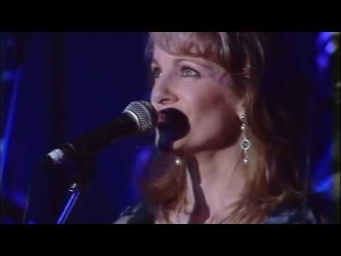 DEVOTED TO YOU by Annie Layton with vocals by Lisa Furlong