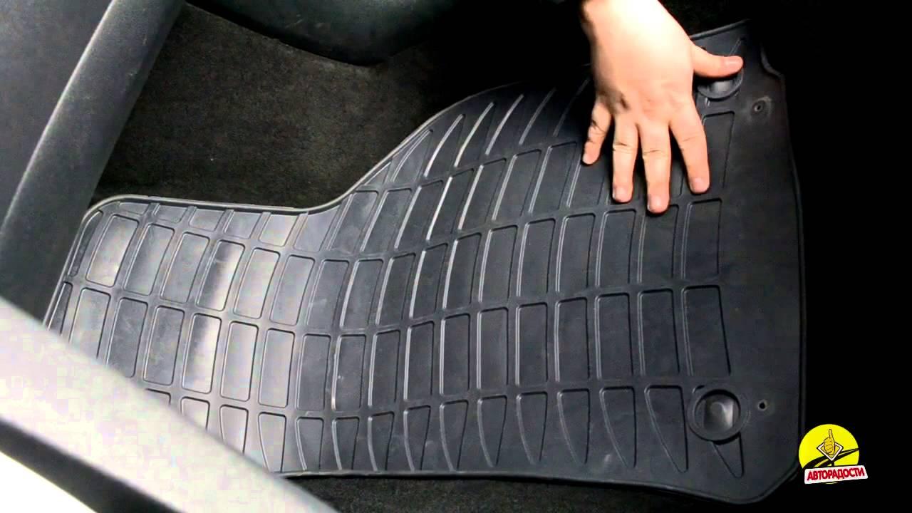 Предлагаем вам купить резиновые коврики в салон и багажник, а также другие аксессуары для авто в нашем магазине в минске. Доставка по рб.