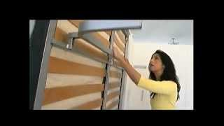 Мебель , подъёмные кровати-трансформер.(, 2012-03-23T16:19:26.000Z)