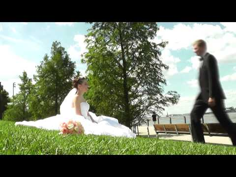 Chicago videography+photography 773-3326250