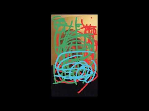 DJ PETTRISS B2B DJ FAITH BIZ minimaL instremental feat dj nymphphlowwn