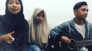 Video Sweet talk cover by Artpedia band download MP3, 3GP, MP4, WEBM, AVI, FLV Juli 2018