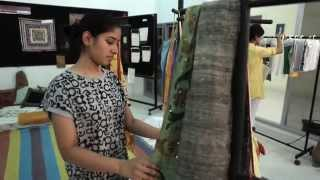 UG & PG Pathway In  Fashion Business Management