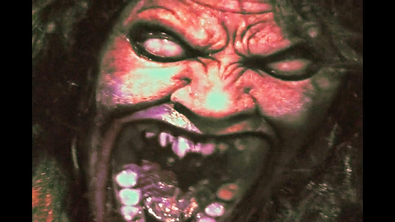 la llorona halloween horror nights
