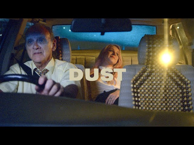 Dust (Official Music Video) - Rebekah Fitch