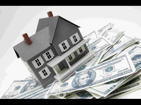 Will President Trump crash the real estate market?