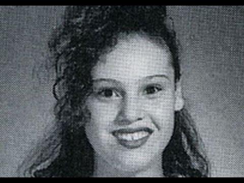 IDENTIFIED: Hartford County, Connecticut Jane Doe 1995.