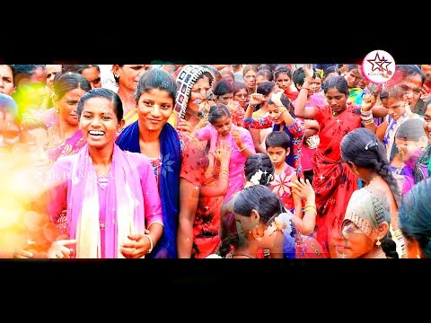 papani-aknki-||-dance-video-song||-star-banjara