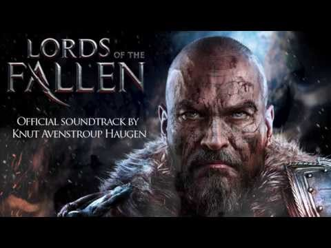 Lords of the Fallen OST  Main Theme