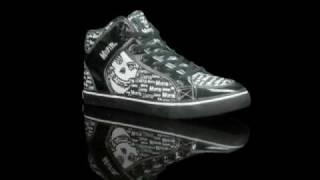 draven sneakers