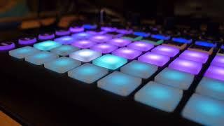 Upbeat Happy music for videos -  Prototipo 2