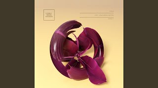 Zimt (Delamare Remix)