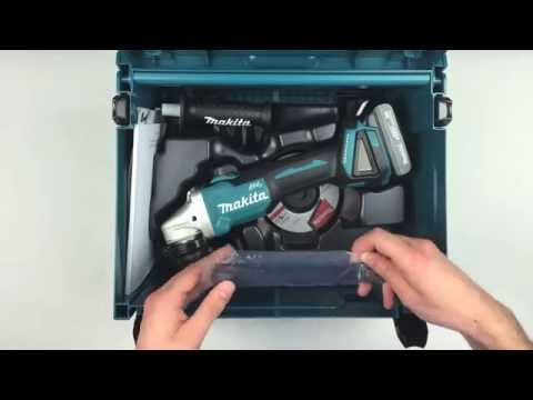 makita-akku-winkelschleifer-dga504y1j-system-kit-125mm