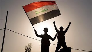 The Rise and Fall of ISIS in Mosul thumbnail