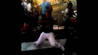 Download Shanoo _Délire sur Dimix staya tam tam salegg MP3 song and Music Video
