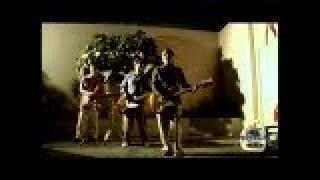 Sugarfree - Kung Ayaw Mo Na Sa Akin (Official Music Video)