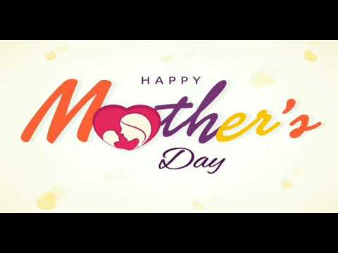 mother's-day-special-whatsapp-status- -mothers-day-status- -mothers-day-special-song-status- -mom-❤❤