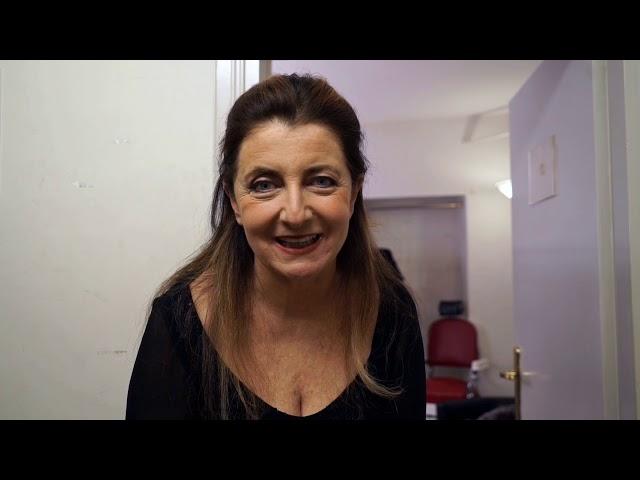 SALA UMBERTO - DOC DONNE D'ORIGINE CONTROLLATA