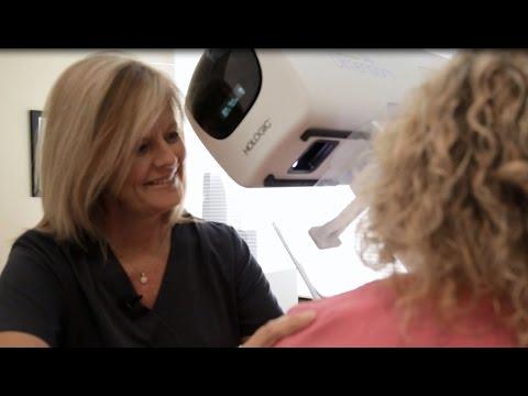 Choosing the Best Breast Screening: 2D vs 3D Mammogram/Tomosynthesis