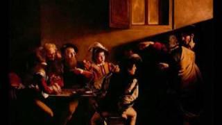"""Gaetano Donizetti - Elisabetta al castello di Kenilworth - """"Freme! ondeggia irresoluto"""" (Majella Cullagh, William Matteuzzi, Bruce Ford & Elisabetta Scano)"""