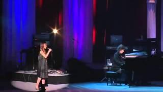 2005.2.19 I WiSH FINAL LIVE「Precious Days」