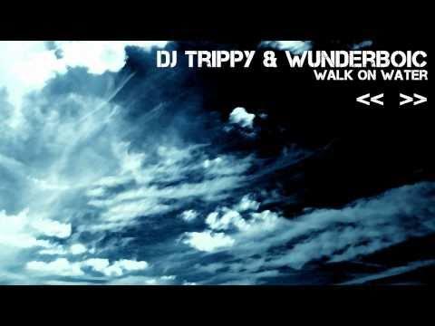 [11/13] DJ Trippy & WunDerboiC - Walk On Water
