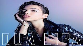 Baixar Dua Lipa - New Rules ZOUK & Kizomba music remix DJ ATHOS  ( cover by J.Fla )