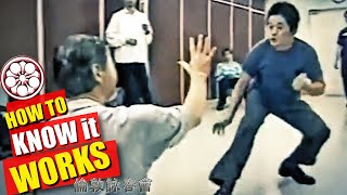 When Are Martial Arts FAKE For Self Defence?... HOW to TELL it WORKS FOR REAL!!!
