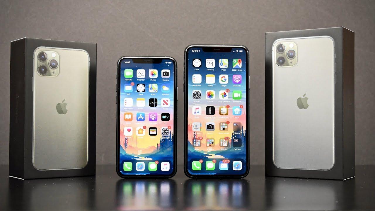 Best Smartphones,best phone