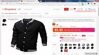 видео images from aliexpress