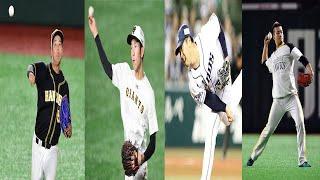 https://www.youtube.com/watch?v=MSrFn7iB0BA&t=80s 今日の動画 「野球...