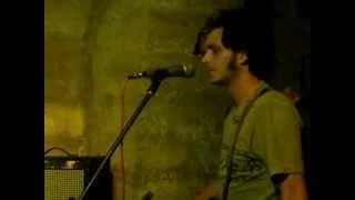Rella  live @ Corte dei Miracoli 11 Maggio 2012