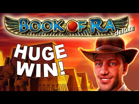 tricks to win book of ra