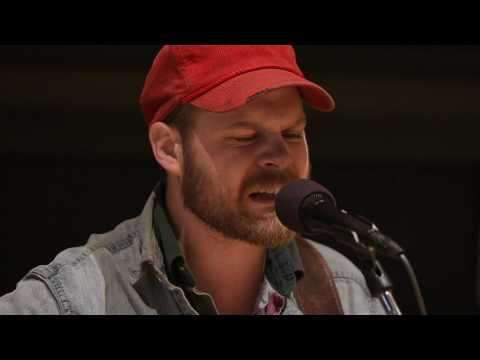 The Last Revel - Blind In The Fray (Live on Radio Heartland)