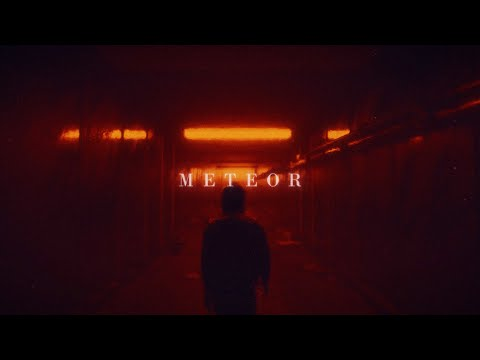 """Architects - """"Meteor"""""""