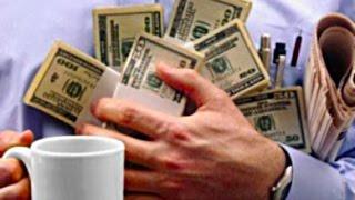 Открытие банковского счета Регистрация оффшора ч 1(, 2015-07-16T15:00:50.000Z)