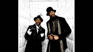 Coolio feat Snoop Dogg Gangsta walk