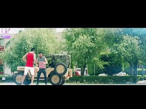 Ik jatt da swag dooja kurta trend.. whatsapp status song by unlimited love 💝
