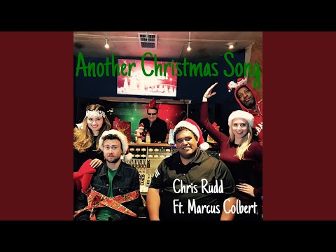 Another Christmas Song (feat. Marcus Colbert)