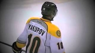Nail Yakupov Наиль Якупов #10 Highlights