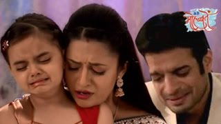 Yeh Hai Mohabbatein 8th December 2014 FULL EPISODE   EMOTIONAL MOMENT for Ishita and Raman