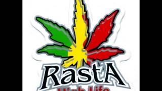 reggae skladanka