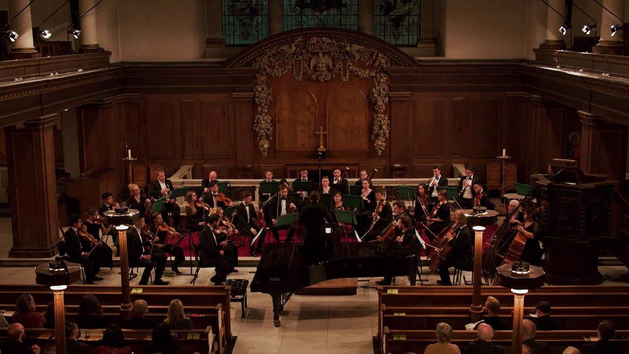 Gary Matthewman 01 10 19 FILM2 Orchestra V1