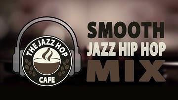Jazz & Hip Hop   Greatest Hits [Vol. 1]