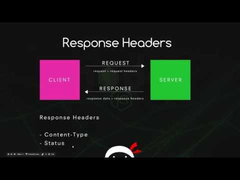node-js-tutorial-for-beginners-#12---creating-a-server