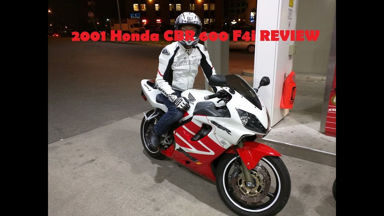 Honda Fireblade additionally Hqdefault additionally Maxresdefault likewise  furthermore Kt Headlight For Honda Cbr Rr Led Eagle Eye Red Demon Eye Motorcycle Hid Projector. on cbr rr