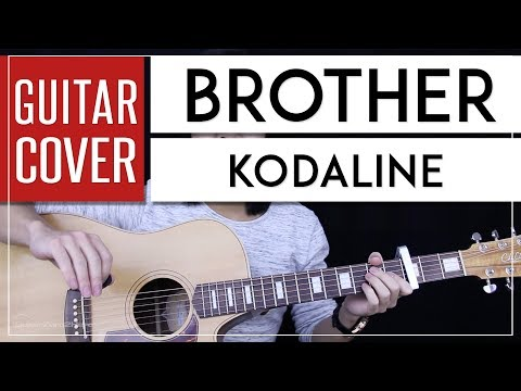 Brother Chords Latest Mp3 Sound
