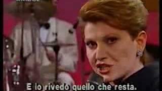 Baixar Gilda Giuliani Padam Padam Live.flv
