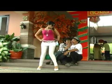 Reng Lake' Pappaan -  Yessy Kurnia Feat Edy Basran [OFFICIAL]
